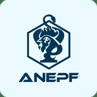 Partenaire de l'Association Nationale des Etudiants en Pharmacie de France.