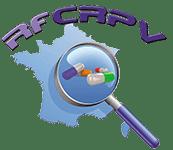 Réseau National des Centres de Pharmacovigilance