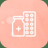 La plateforme covid19-medicaments.com