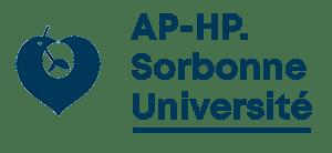 AP-HP Sorbonne Université