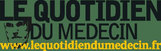 Covid-19 : quatre traitements précoces évalués avec un bras placebo dans l'essai ambulatoire COVERAGE lancé au CHU de Bordeaux