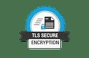 TLS secure