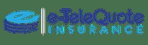 eTeleQuote Insurance