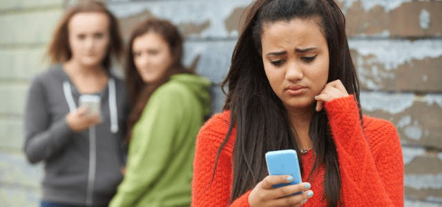 How To Prevent Cyberbullying In Schools: Strategies,Tips & Best Practices