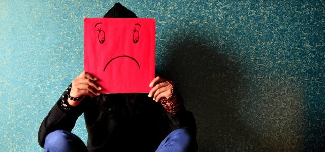 Mental Health In Schools – The Ultimate Guide For School Administrators