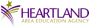 Heartland AEA