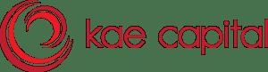 KaeCapital logo