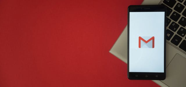 How to Backup Gmail For Your Business(Step-By-Step Guide)