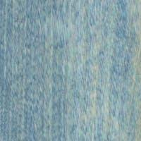 Neptune Veneer