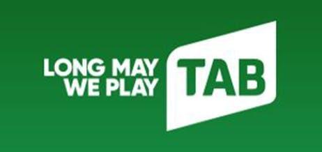 Tab betting logo ladbrokes world darts championship 2021 betting