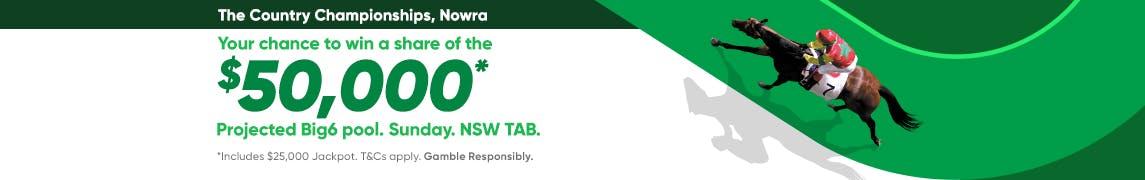 tab qld online betting