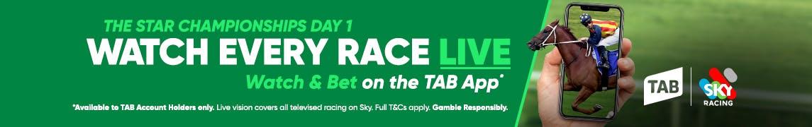 Tab fixed price betting calculator nfl betting tips week 12