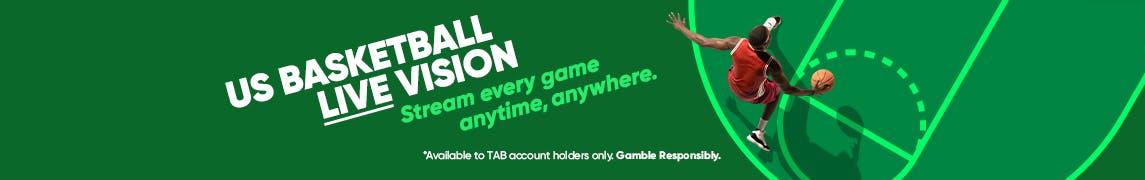 Tab fixed odds betting rules basketball betting beras basah perak man