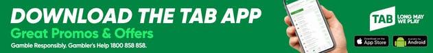 Online betting tab ware risk free betting bet365 bingo