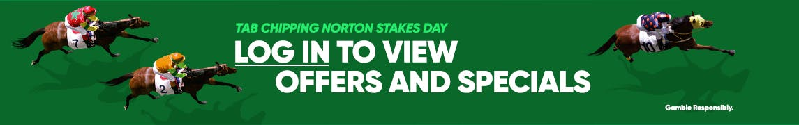 chipping norton stakes betting websites