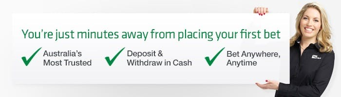 Acttab betting safarova vs kvitova betting expert tips