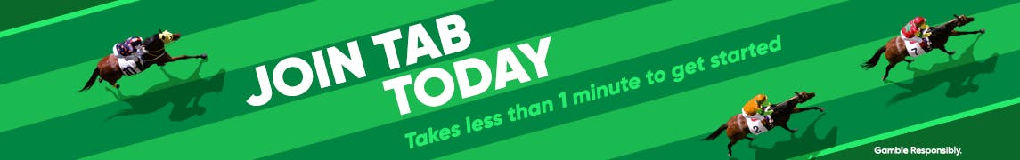 tab online betting melbourne cup