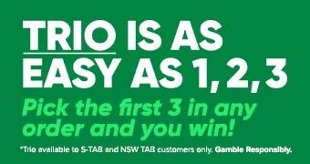 Online betting tab nsw australia supreme court sports betting dissent