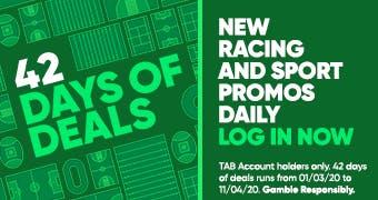 Dorados vs puebla betting closed sports betting odds soccerway spain