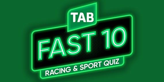 online betting tab walk