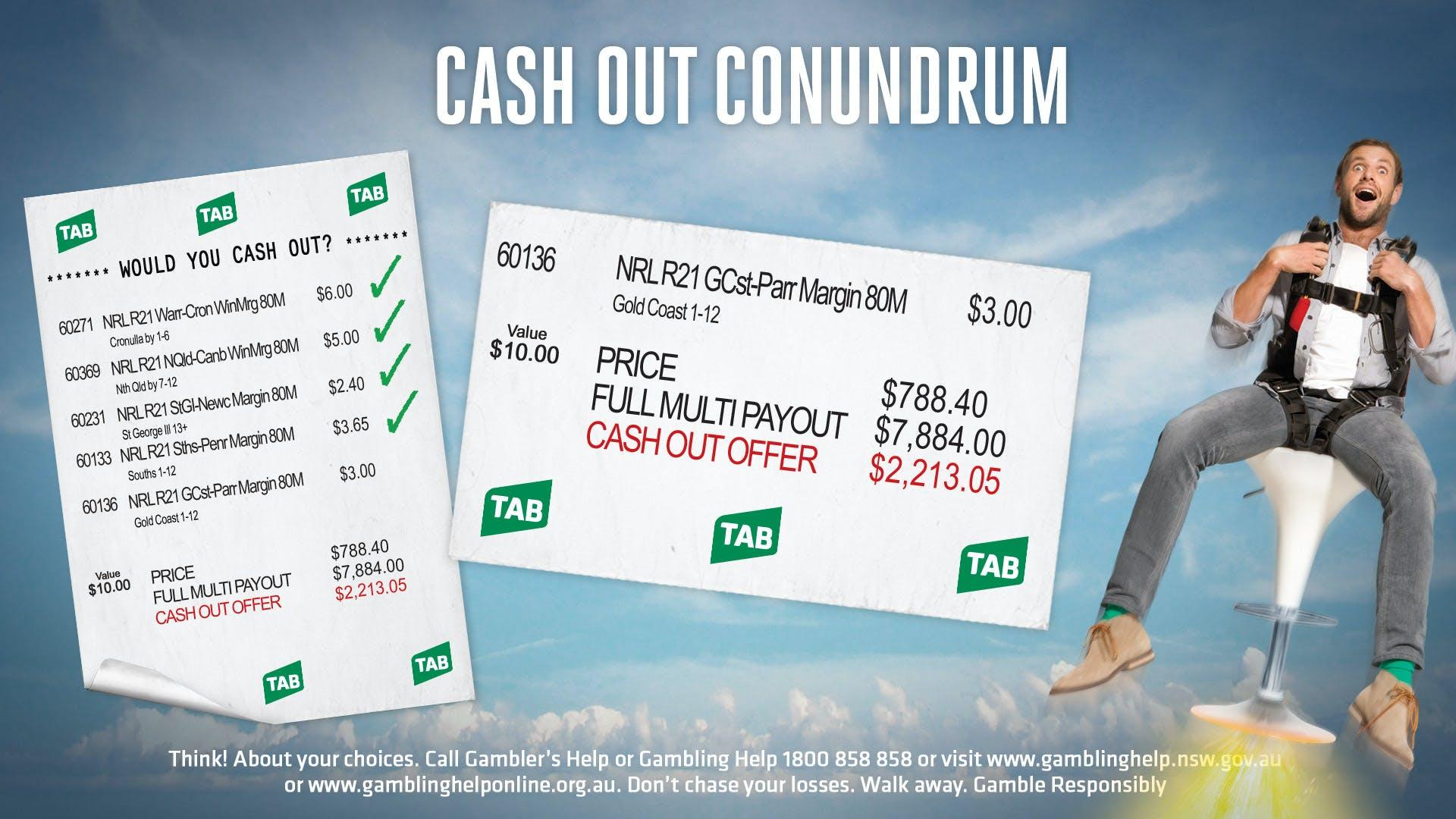 s-tab betting