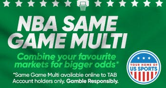 Tab qld online betting binary options trading system 2021 nascar