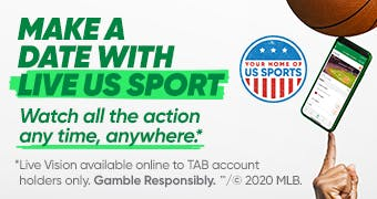 Tab sports live betting helgesson betting websites