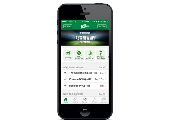 Bet on iphone trade dollars for bitcoins