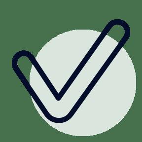 Avantages programme d'affiliation tails.com