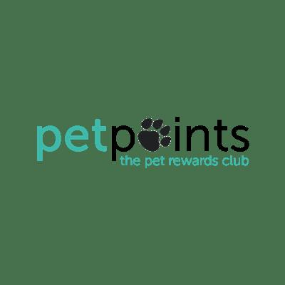 petpints