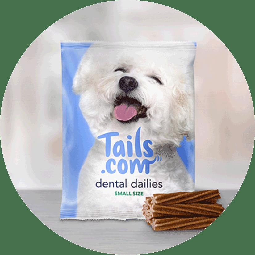 Dental Dailies