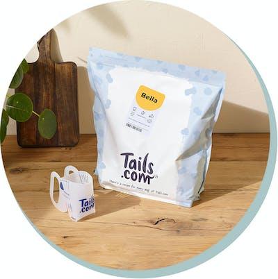 food bag image
