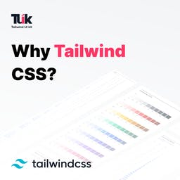 tailwind css components and templates