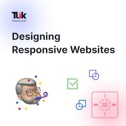 Designing Responsive Websites Blog