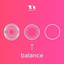 Balancing Complexity and Simplicity in the Digital Space Blog