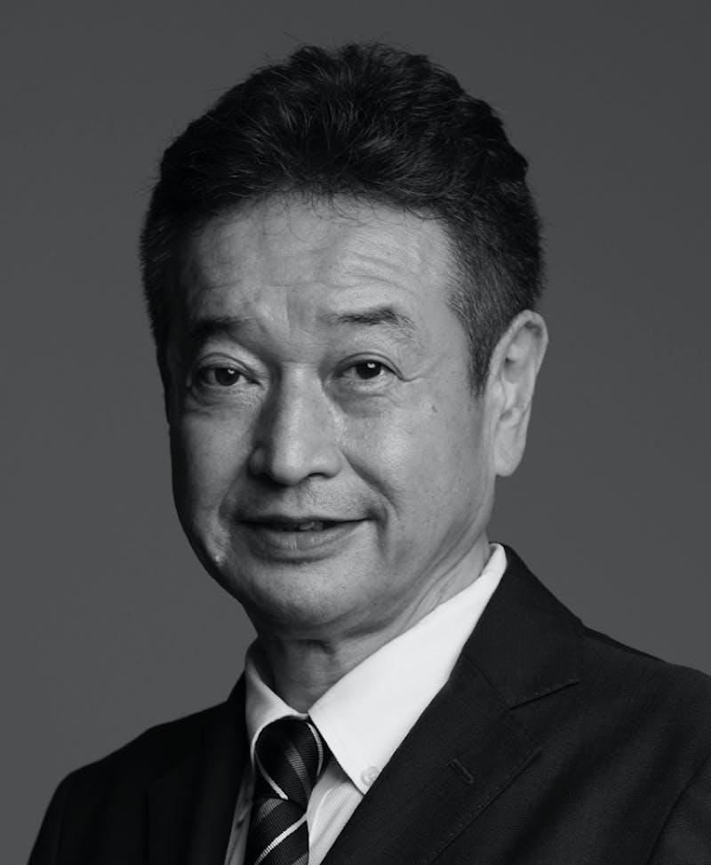 Masakazu Sano