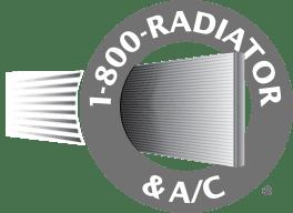 1800-radiator logo