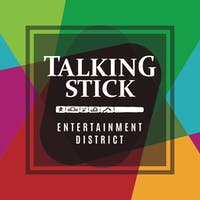 Talking Stick Entertainment District