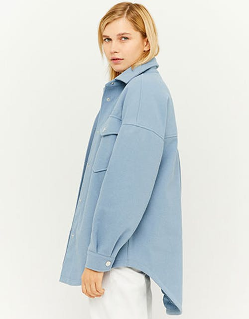 Jackets from 15.99€