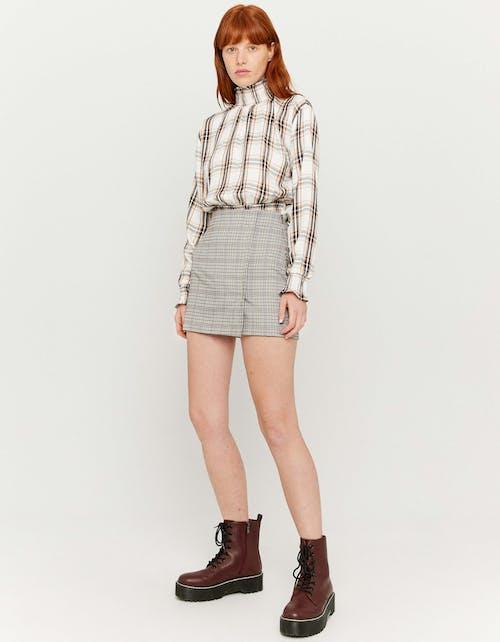 Mini Röcke