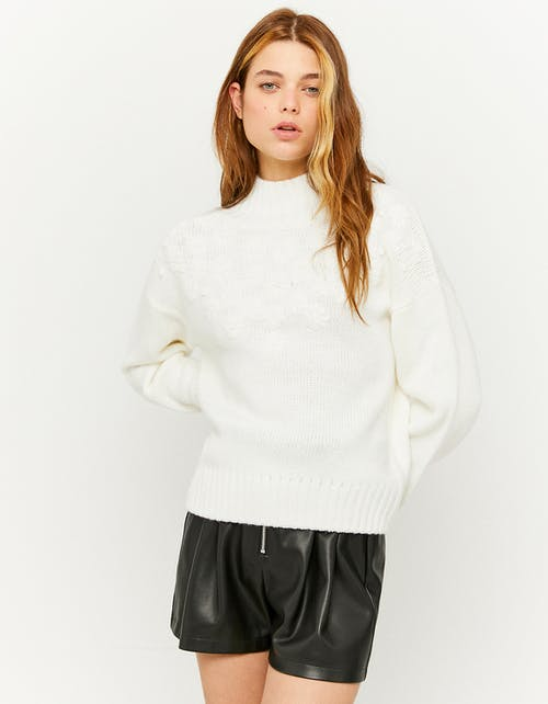 Knitwear from 9.99€
