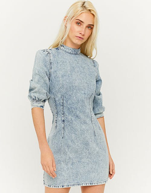 Dresses from 6.99€