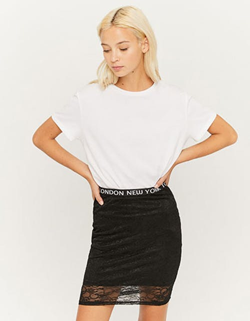 Skirts from 6.99€