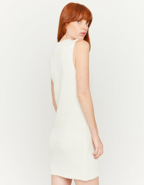 Sukienki od 29.99 PLN