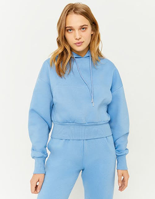 Sweats from 6.99€
