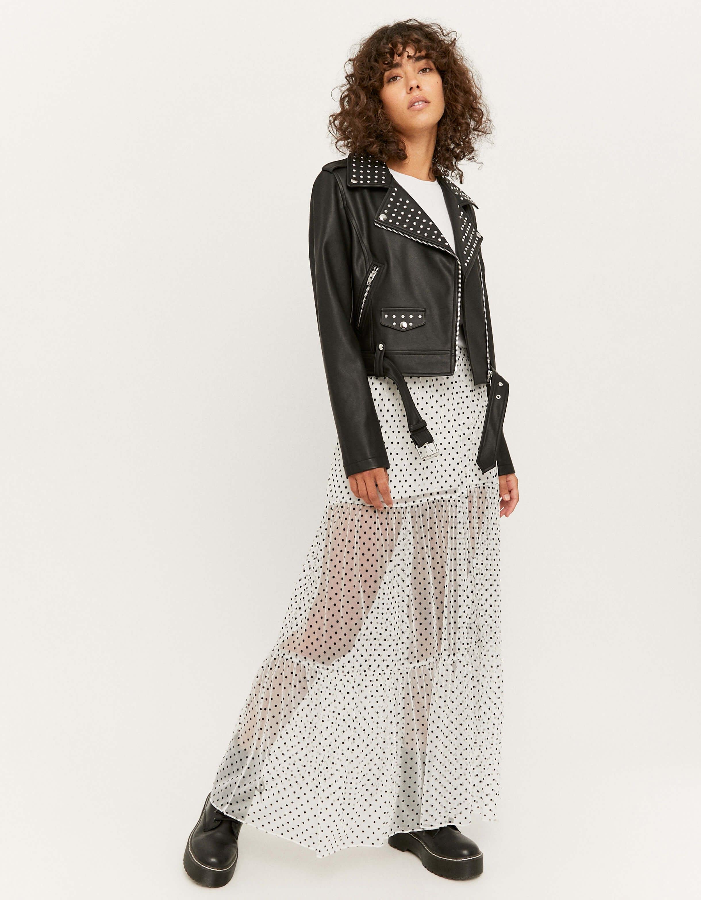 Midi & Maxi Skirts