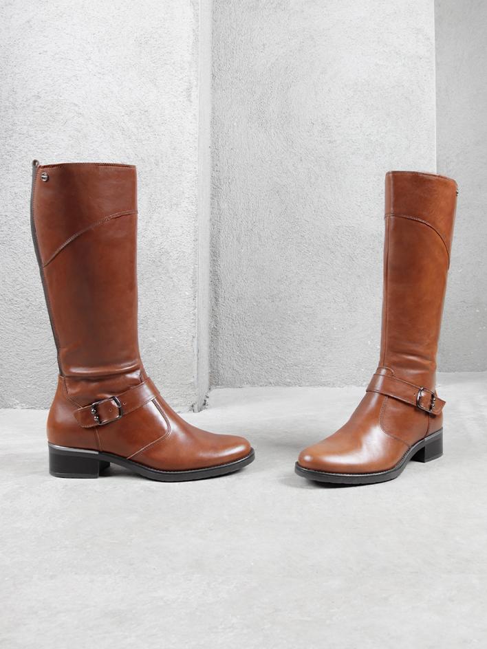 Shop � chaussures Tamaris Online Main sacs Dames � À Pour QxBhdosrtC