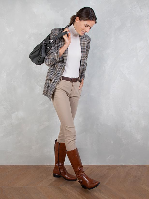 Tamaris Classic Boots jetzt online kaufen!