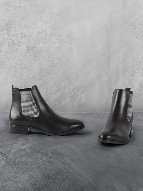 Tamaris : Chaussures Grenoble 38000 (adresse, horaire et avis)