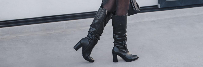 New Tamaris Women's Shoes Boots Overknee Boots Women's Boots